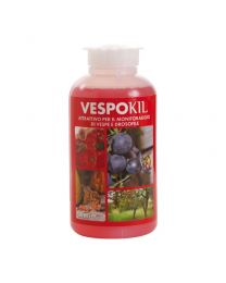 VESPOKILL In Pest
