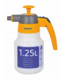 Irroratore manuale PLUS 1,25L Hozelock
