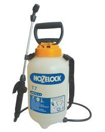Irroratore manuale T7 ECO Hozelock