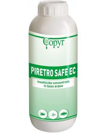 PIRETRO SAFE EC LT 1 Copyr