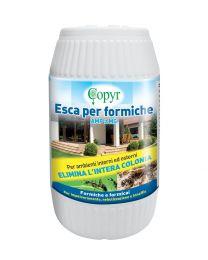 ESCA PER FORMICHE AMP 2 MG Copyr