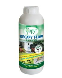 DECAPY FLOW LT 1 Copyr