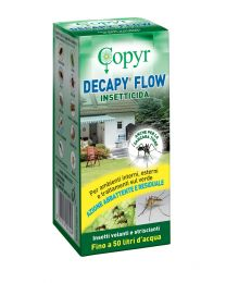 DECAPY FLOW 250 ml Copyr