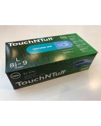 TouchNTuff 92-670 Taglia L