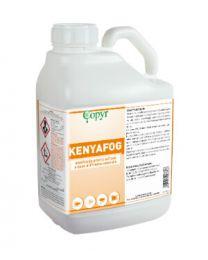 KENYAFOG LT 5 Copyr