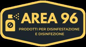 AREA 96